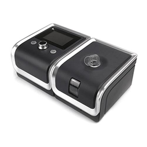 מכשיר סיפאפ אוטומטי של חברת BMC
