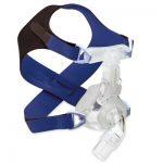 מסיכת CPAP מדגם JOYCE