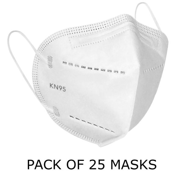 KN95-Mask-Pack-25