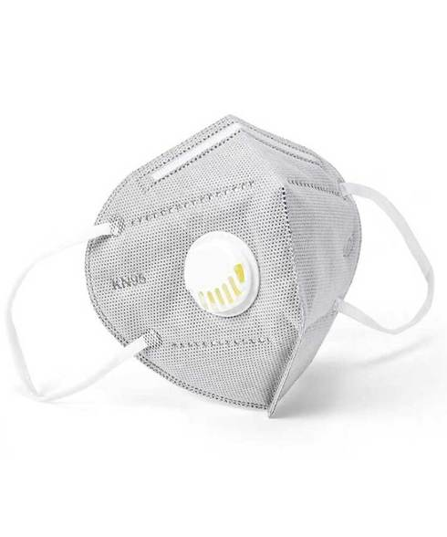 KN95_Non-powered_air-purifying_particle_respirator_face_masks_01__50793.1585447804.490.588
